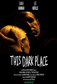 This Dark Place Poster