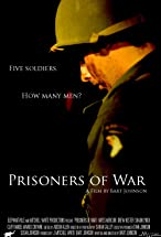 Primary image for Prisoners of War