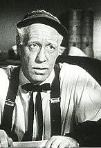 Frank Marlowe's primary photo