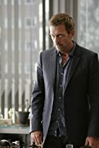 Image of House M.D.: Lucky Thirteen