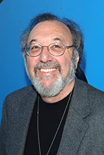 James L. Brooks Picture