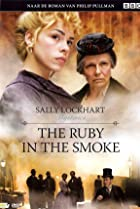 Image of Sally Lockhart Mysteries: The Ruby in the Smoke