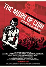 The Mark of Cain(2001) Poster - Movie Forum, Cast, Reviews