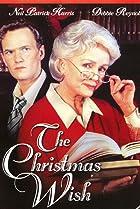 Image of The Christmas Wish