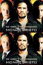 Image of Montecristo