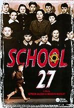 Ecole 27