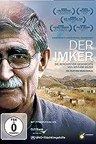 Image of Der Imker