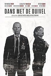 Dans met de Duivel Poster