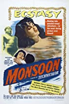 Image of Monsoon