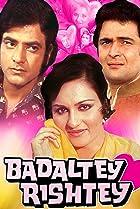 Image of Badaltey Rishtey