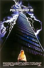 Poltergeist III(1988)