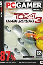 Image of ToCA Race Driver 3