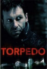 Torpedo Poster - TV Show Forum, Cast, Reviews