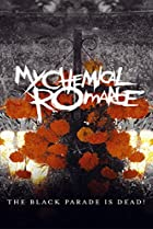 Image of My Chemical Romance: The Black Parade Is Dead!
