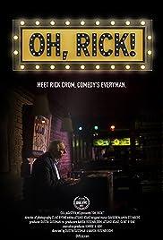 Oh, Rick! Poster
