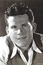 Fred Kohler Jr.
