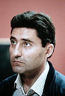 Emmanuel Schotté Picture