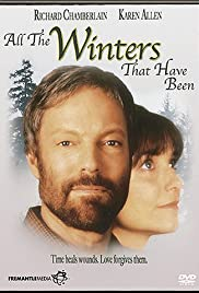 All the Winters That Have Been (1997) Poster - Movie Forum, Cast, Reviews