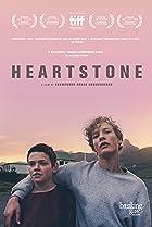 Image of Heartstone