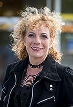 Nina Hoger's primary photo