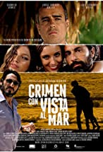 Primary image for Crimen con vista al mar