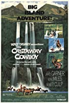 Image of The Castaway Cowboy