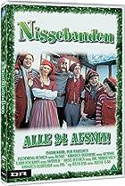 Image of Nissebanden