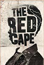 Primary image for The Red Cape