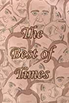 Image of Best of Times