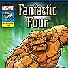 Fantastic Four (1994)