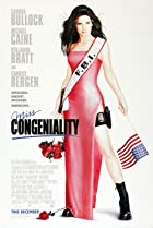 Image of Miss Congeniality