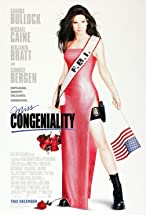 Primary image for Miss Congeniality