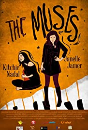 The Muses Poster