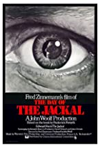 Primary image for The Day of the Jackal