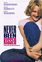 Primary image for Never Been Kissed