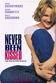 Watch Movie Never Been Kissed (1999)
