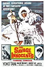 The Savage Innocents(1961)