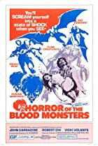 Image of Horror of the Blood Monsters
