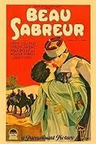 Image of Beau Sabreur