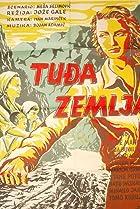 Image of Tudja zemlja
