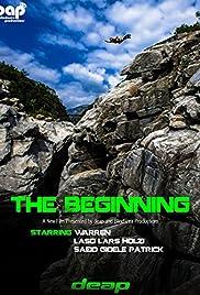 Beginning Poster