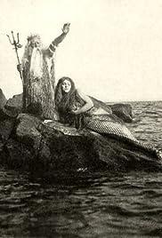 Neptune's Daughter Poster