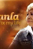 Image of Iyanla, Fix My Life