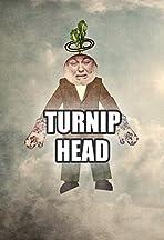 Turnip Head