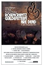 Image of Rosencrantz & Guildenstern Are Dead