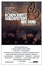 Rosencrantz And Guildenstern Are Dead(1991)
