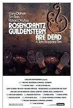 Primary image for Rosencrantz & Guildenstern Are Dead
