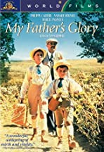 My Father's Glory