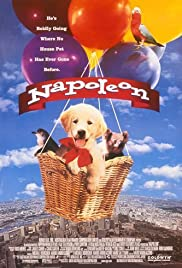 Napoleon (1995) Poster - Movie Forum, Cast, Reviews