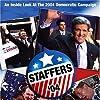 Staffers (2004)